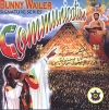 Bunny Wailer - Communication