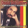 Ossie Dellimore - Freedom's Journal